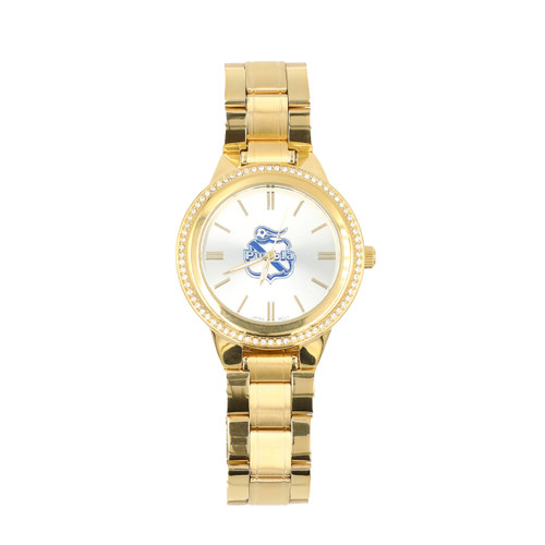 Reloj con escudo Club Puebla - 431