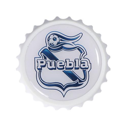 Club Puebla Destapador