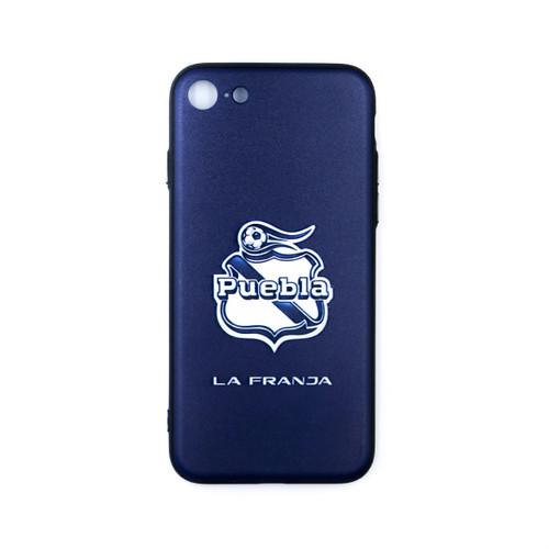 Club Puebla Funda iPhone 7/8