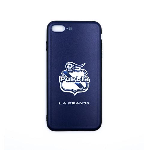Club Puebla Funda iPhone 7/8 Plus
