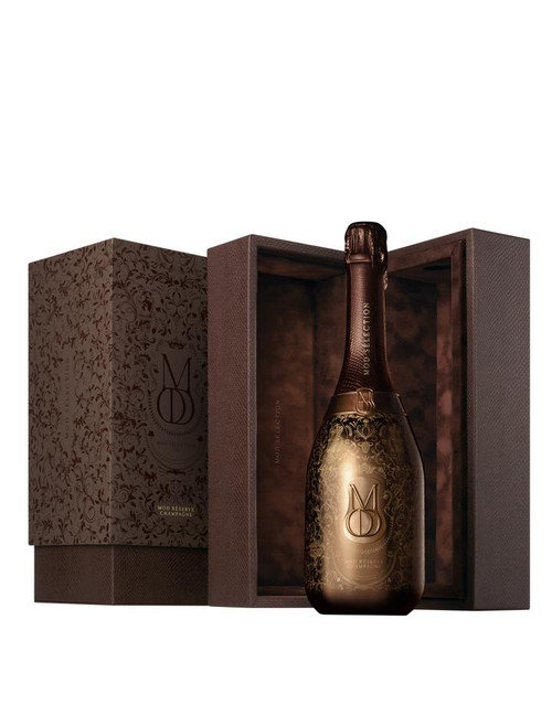 Mod Selection Reserve Champagne