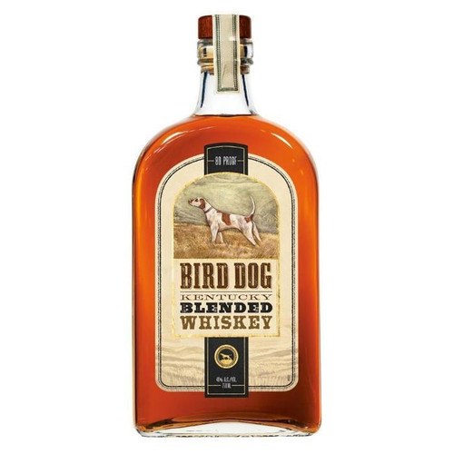 Bird Dog Blended Whiskey 750ML