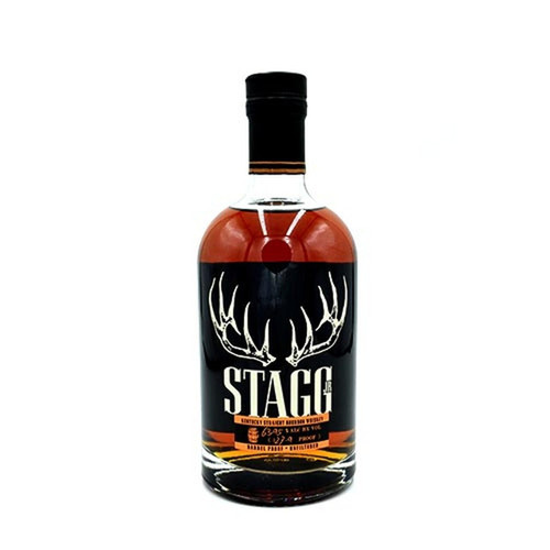 Stagg Jr 132.3 750ML
