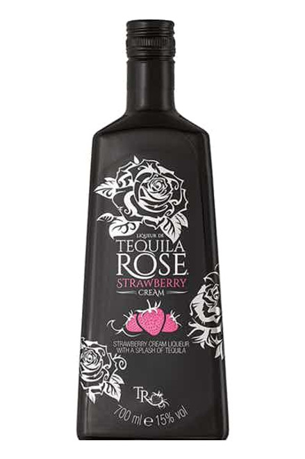 Tequila Rose 750ML