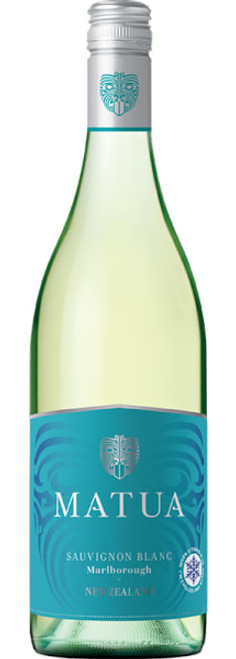 This classic Marlborough Sauvignon Blanc is deliciously pure, bursting with ripe lemon citrus notes and a hint of vibrant passionfruit & basil. The palate is fresh and vibrant with concentrated blackcurrant leaf and a hint of classic cut-grass and green melon. So refreshing, you'll be left wanting more. Drink on a warm day with good company and great food like fresh fish or a cheese platter. Place in fridge for about 45 minutes. Look for the snowflake on the label. When it turns blue, your delicious Sauvignon Blanc is ready to enjoy.