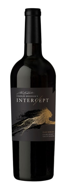 The intense dark ruby red color of the Cabernet Sauvignon is reflective of this full-bodied, flavorful wine. The core of black currant and hints of cedar and spice along with cocoa aromas echoed by rich persistent flavors of plush ripe fruit, dark chocolate and anise are all supported by balanced rich velvety tannins.