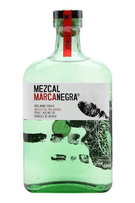 Marca Negra Tobala 750ml