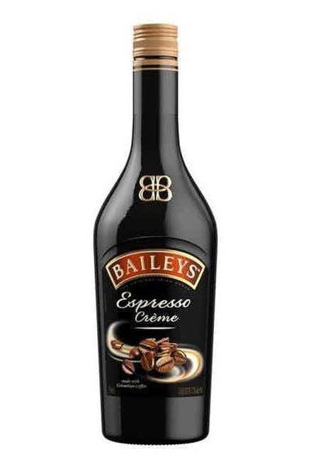 Bailey's Espresso 750ml