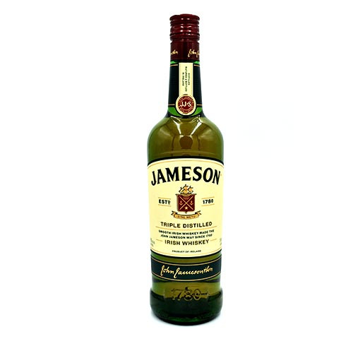 Jameson 750ML