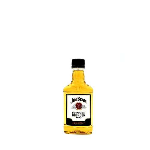 Jim Beam 200ML