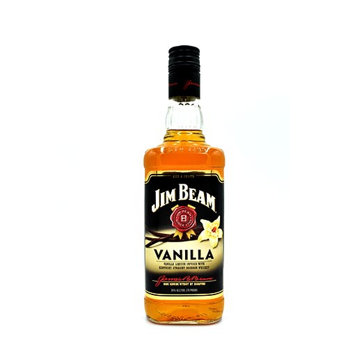 Jim Beam Apple 375ML