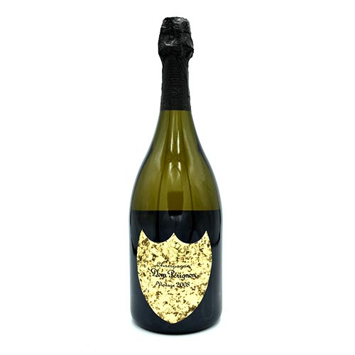 Dom Perignon Limited Eddition 750ML