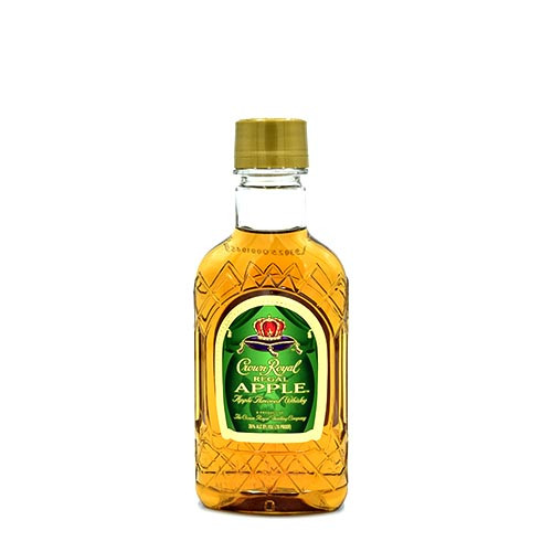 Crown apple 200ML