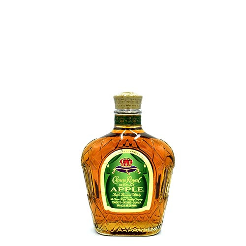 Crown Apple 375ML