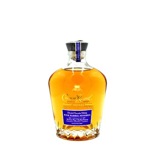 Crown Royal Noble Collection 750ML