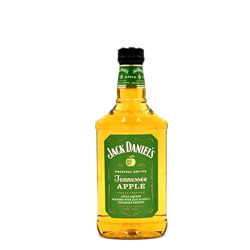 Jack Daniels Apple 375ML