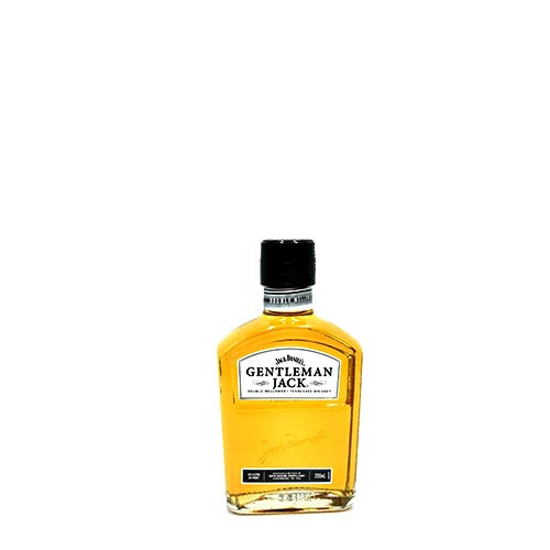 Gentlemans Jack 200ML