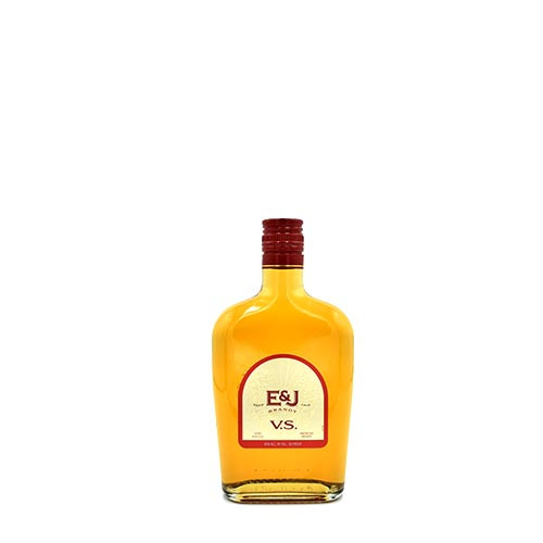 E&j Vs 375ML