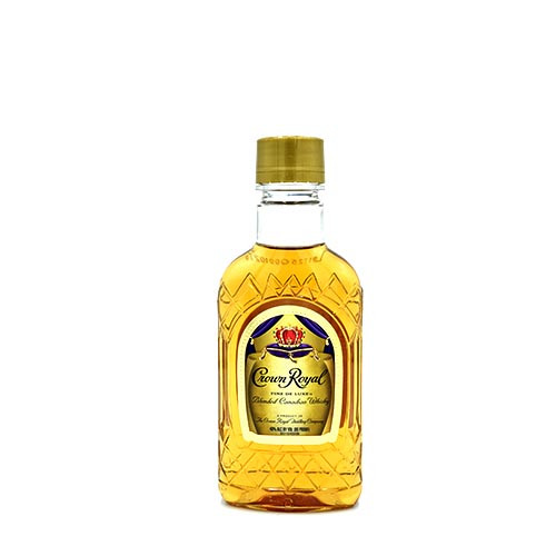 Crown Royal 200ML
