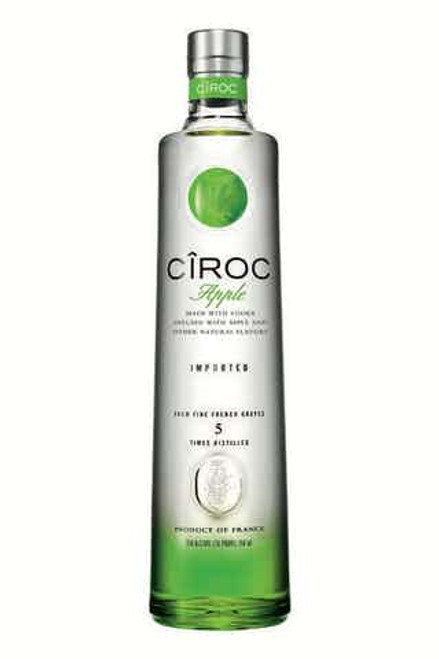 Ciroc Apple 375ML