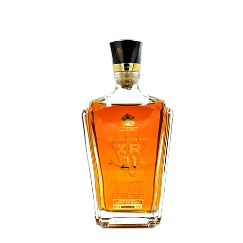 Johnnie Walker 21Y  750ML