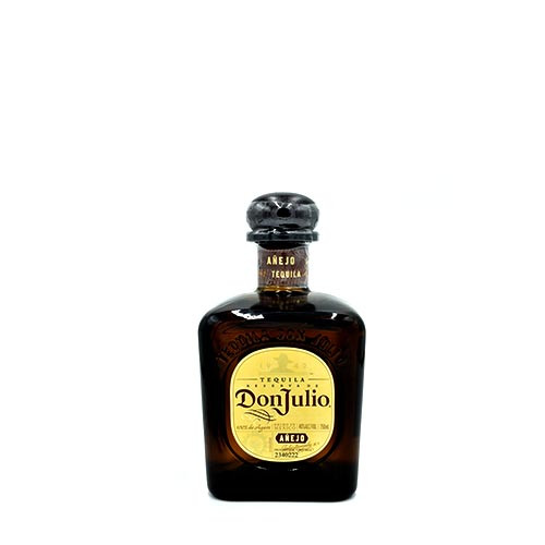 Don Julio Añejo  750ML