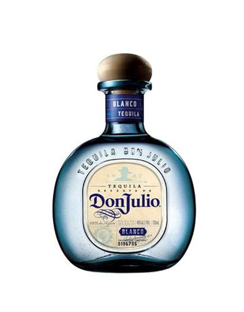 Don Julio Blanco 1.75 Liter
