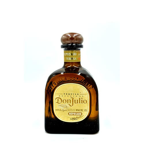 Don Julio Reposado 1.75 Liter