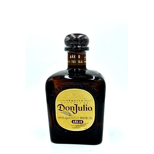 Don Julio Añejo 1.75 Liter