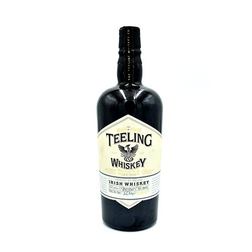 TeeLing Whiskey 750ML