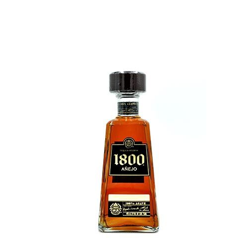 1800 Añejo 750ML