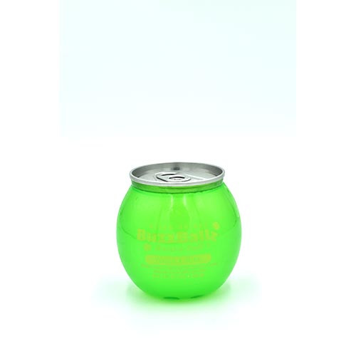 Buzz Ballz Tequila Rita 200ML