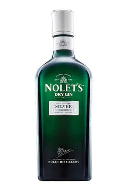 Nolets Dry Gin 750ML