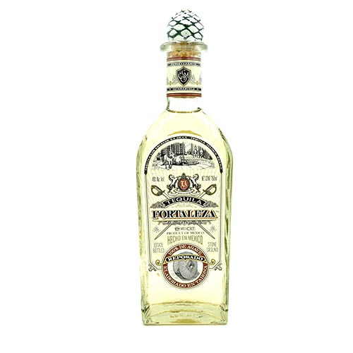 Fortaleza Reposado 750ML