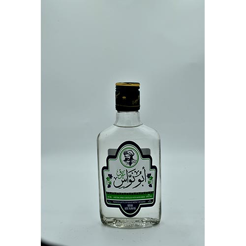 Arak Abu Nawas 200 ML