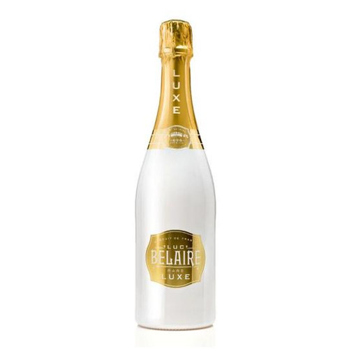 Luc Belaire Luxe Champagne 750ML