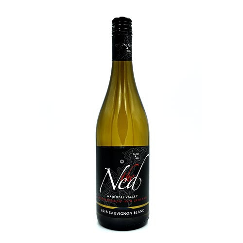 The Ned Sauviginon Blanc 750ML