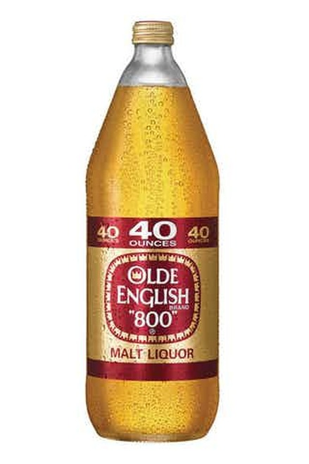 Old English 32 oz