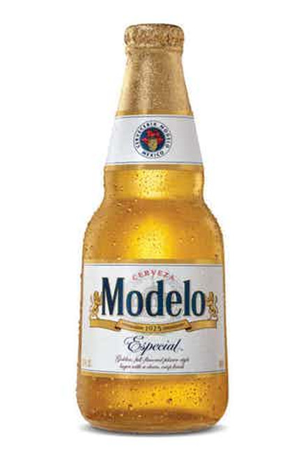 Modelo 18Pack Can