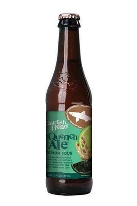 Dogfish Head Session Sour 6 Pack