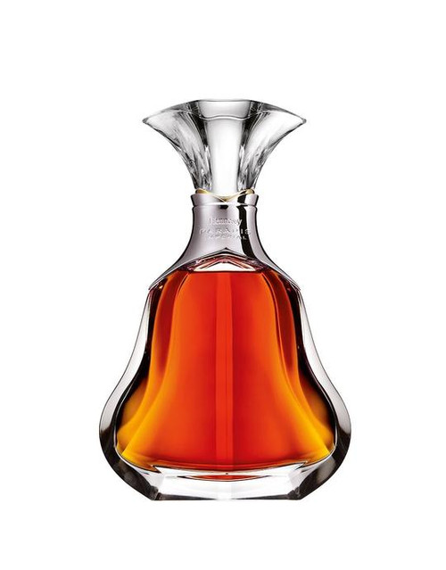 Hennessy Paradis Imperial 750ML