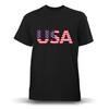 SALE! USA - Patriotic