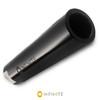 13/16-16 Smooth Sound Redirect Sleeve (5.75 inch)