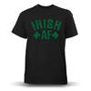 Irish AF - Old School