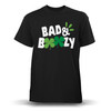 Bad & Boozy