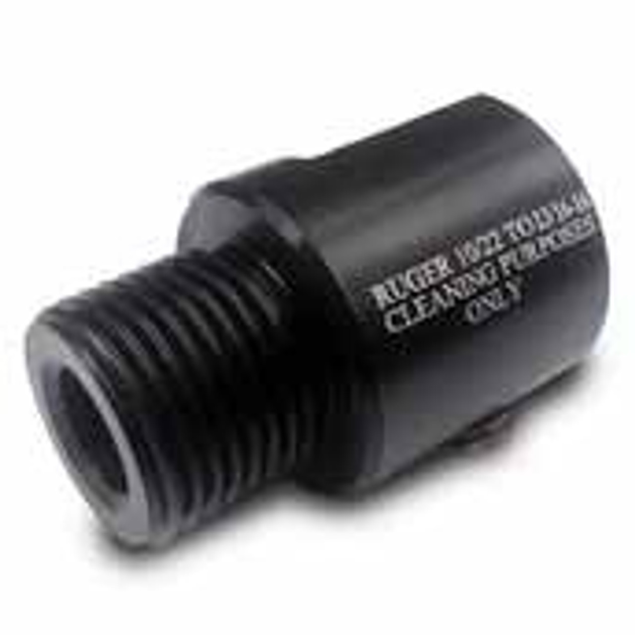 Slip-On Oil Filter Adapters