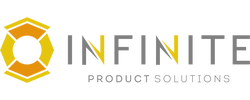 Infinite Product Solutions