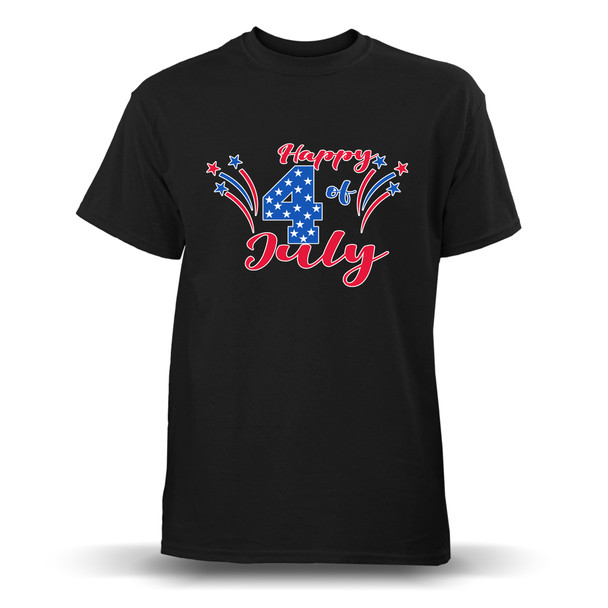 SALE! Happy 4th of July