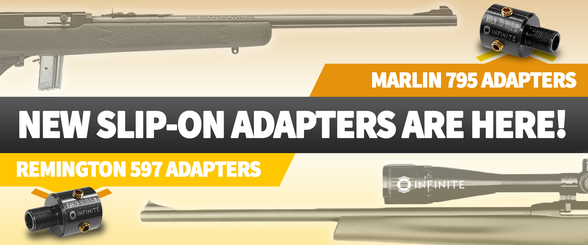 new-slip-on-adapters-homepage.jpg