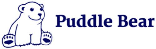 Puddle Bear